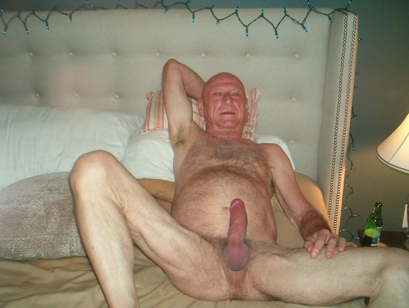 gay béziers grosse bite de vieux gay