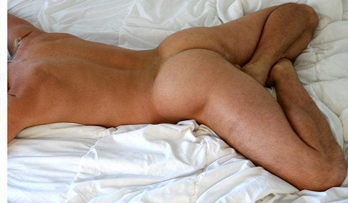 homo massage hadsten escort 2 herrer